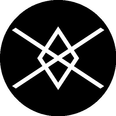 Thomas James Lodato logo